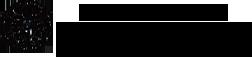 山梨県内の足場業者は「株式会社塩田組」にお任せください。